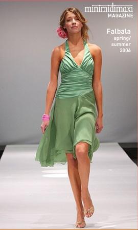 2006 fashion teen